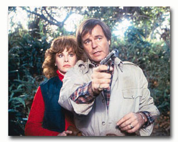 (SS3312491) Cast   Hart to Hart Television Photo
