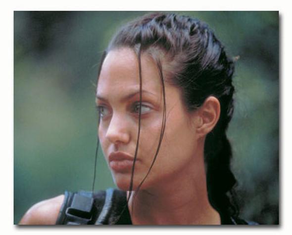 (SS3312582) Angelina Jolie Movie Photo