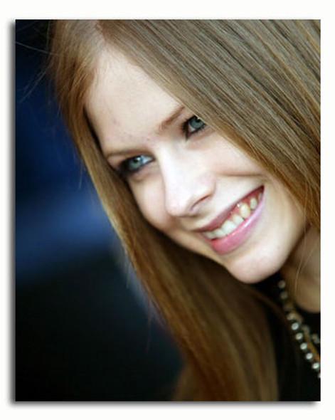 (SS3312725) Avril Lavigne Music Photo