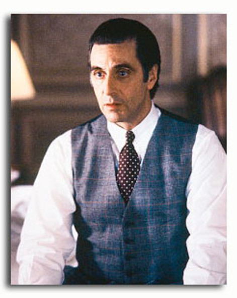 (SS3312972) Al Pacino  Scent of a Woman Movie Photo