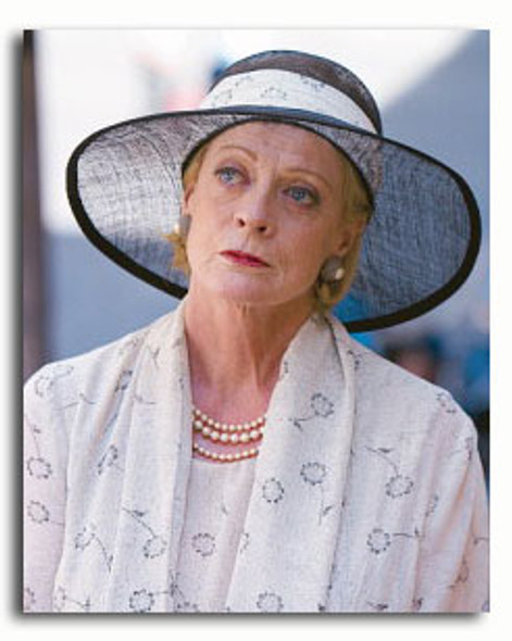 (SS3313193) Maggie Smith Movie Photo