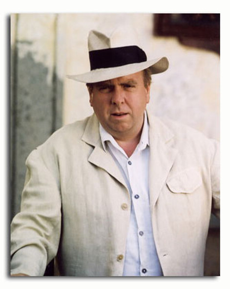 (SS3313232) Timothy Spall Music Photo