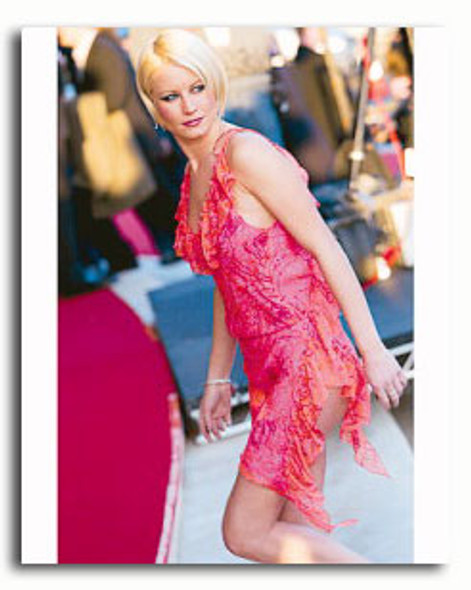(SS3313349) Denise Van Outen Movie Photo