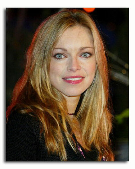(SS3313583) Sarah Alexander Movie Photo