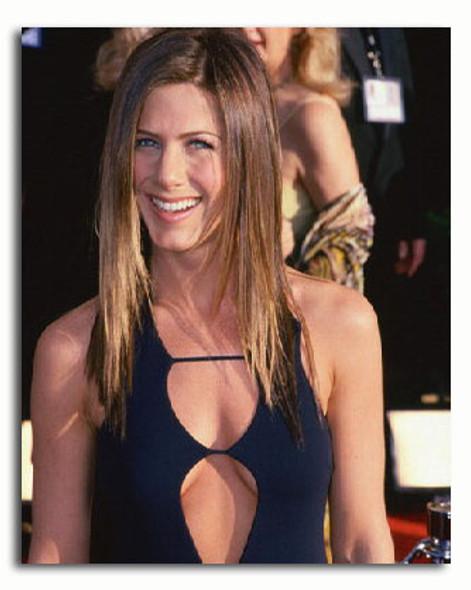 (SS3313635) Jennifer Aniston Movie Photo