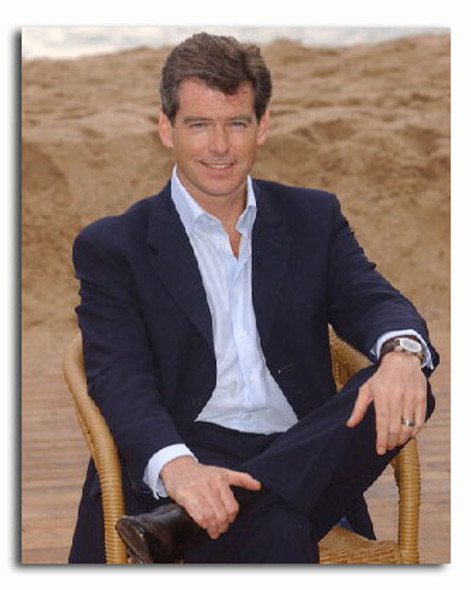(SS3313947) Pierce Brosnan Movie Photo