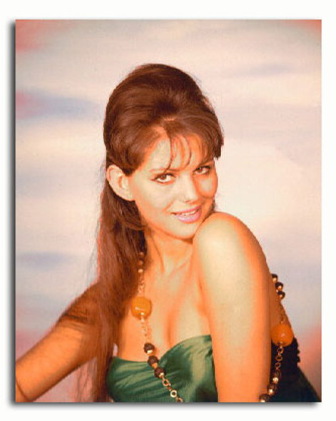 (SS3314064) Claudia Cardinale Movie Photo