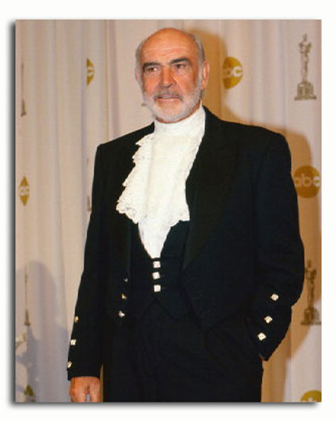 (SS3314207) Sean Connery Movie Photo