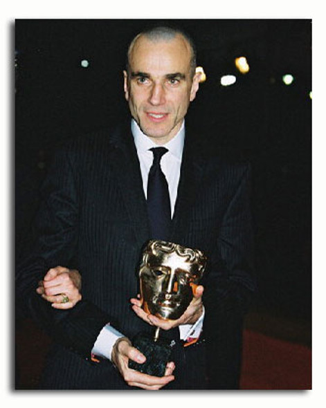 (SS3314350) Daniel Day-Lewis Movie Photo