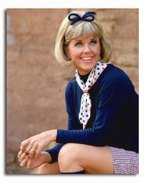 (SS3314402) Doris Day Music Photo