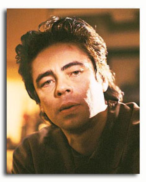(SS3314441) Benicio Del Toro Movie Photo