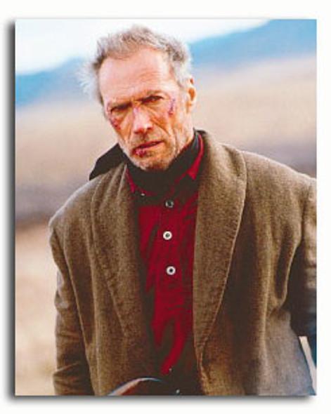 (SS3314649) Clint Eastwood  Unforgiven Movie Photo