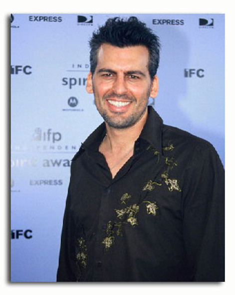 (SS3314792) Oded Fehr Movie Photo