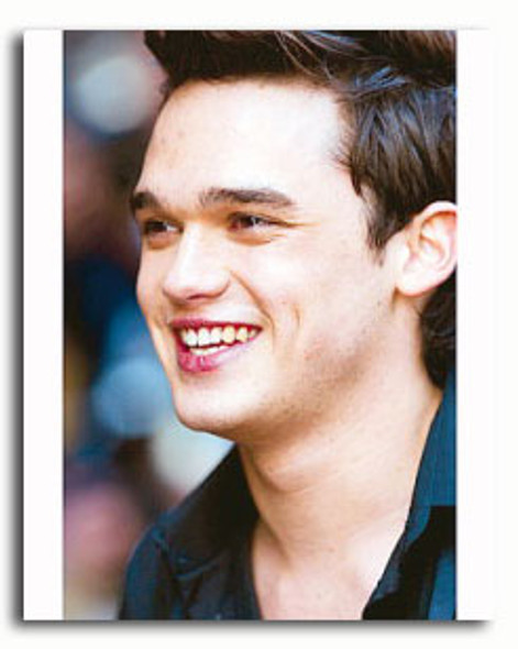 (SS3314974) Gareth Gates Music Photo