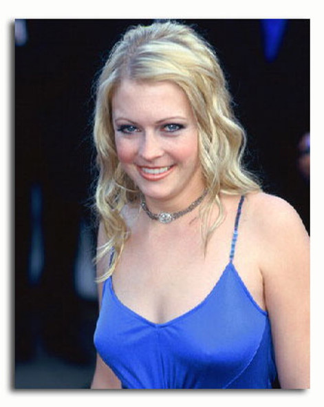 (SS3315143) Melissa Joan Hart Movie Photo