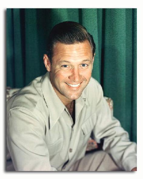 (SS3315286) William Holden Movie Photo