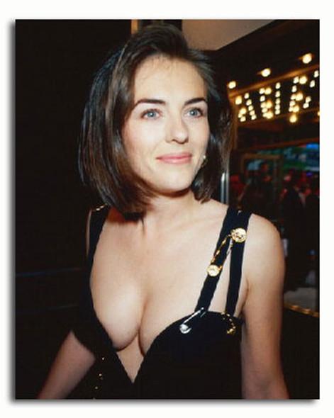 (SS3315312) Elizabeth Hurley Movie Photo