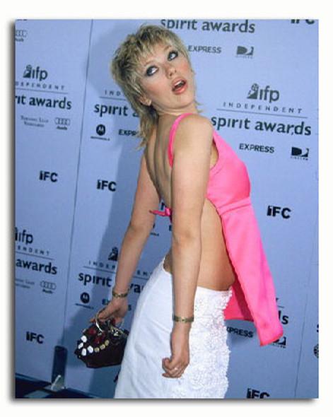 (SS3315377) Scarlett Johansson Movie Photo