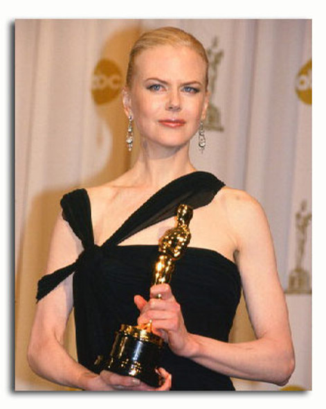 (SS3315403) Nicole Kidman Movie Photo