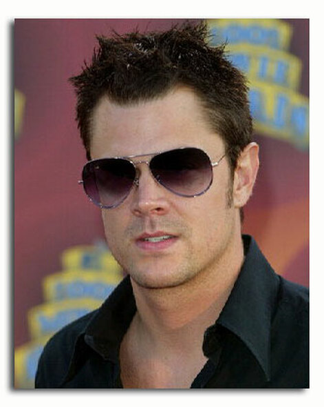 (SS3315429) Johnny Knoxville Movie Photo