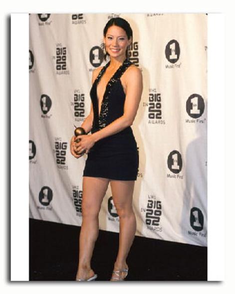 (SS3315637) Lucy Liu Movie Photo