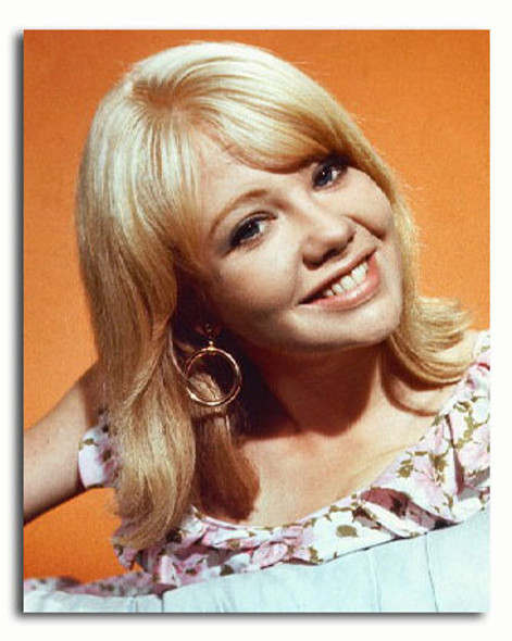 (SS3315884) Hayley Mills Movie Photo