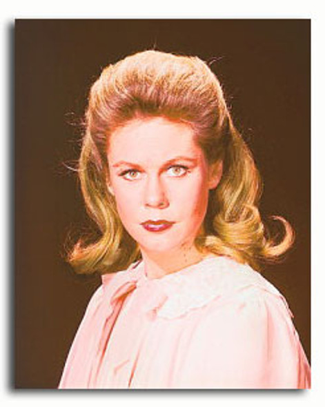 (SS3315936) Elizabeth Montgomery  Bewitched Movie Photo