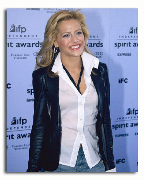 (SS3316001) Brittany Murphy Movie Photo