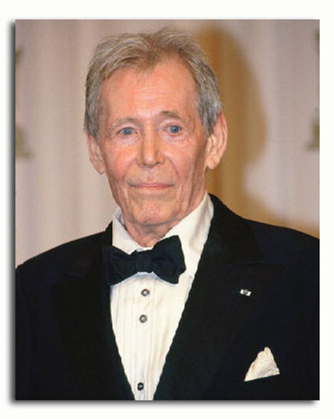 (SS3316092) Peter O'Toole Movie Photo