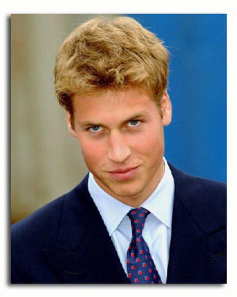 (SS3316235) Prince William Windsor Movie Photo