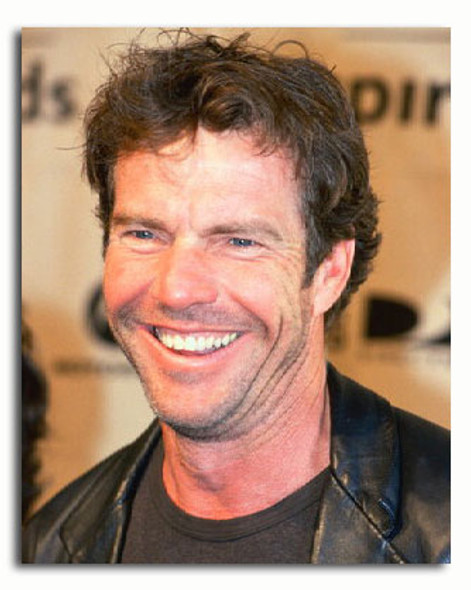 (SS3316248) Dennis Quaid Movie Photo