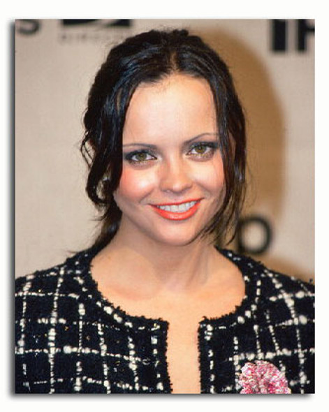 (SS3316313) Christina Ricci Movie Photo