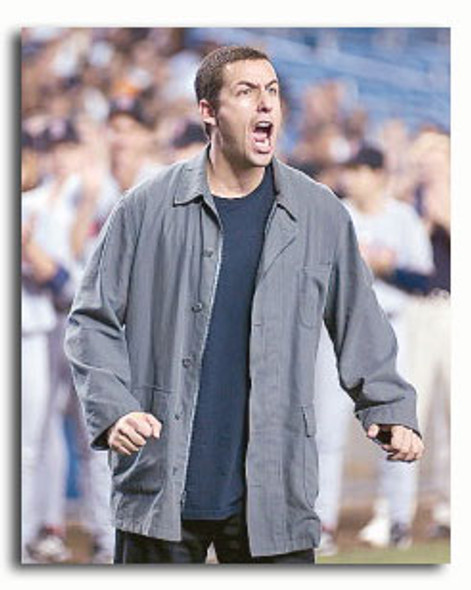 (SS3316456) Adam Sandler Movie Photo