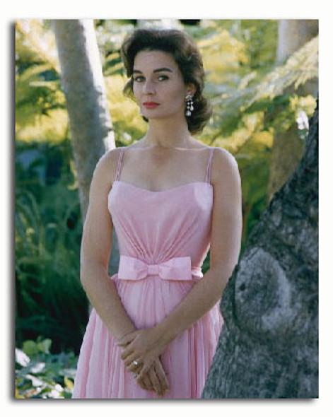 (SS3316612) Jean Simmons Movie Photo