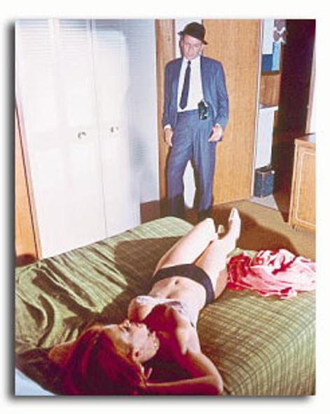 (SS3316625) Frank Sinatra Music Photo