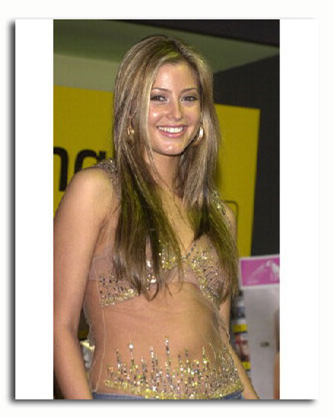 (SS3316872) Holly Valance Music Photo