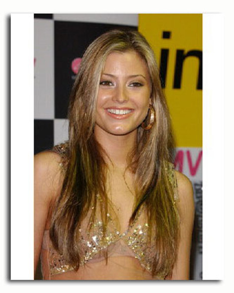 (SS3316885) Holly Valance Music Photo