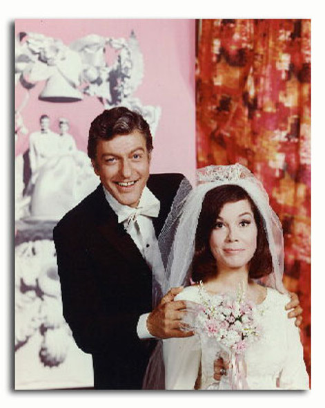 (SS3316898) Dick Van Dyke  The Dick Van Dyke Show Movie Photo