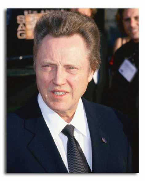 (SS3316924) Christopher Walken Movie Photo