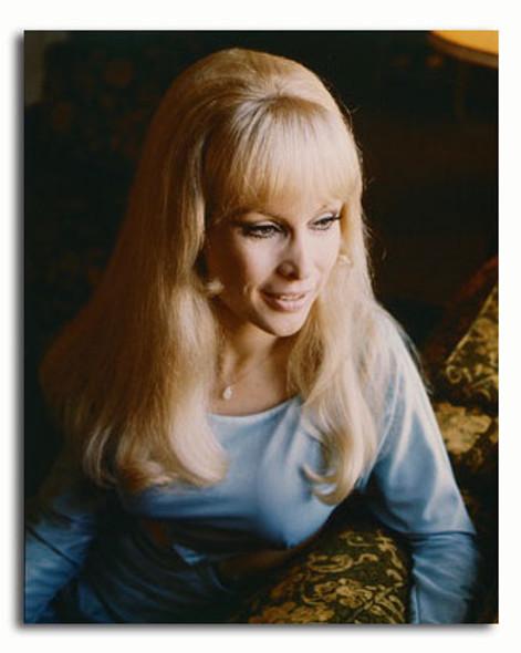 (SS3318367) Barbara Eden Movie Photo
