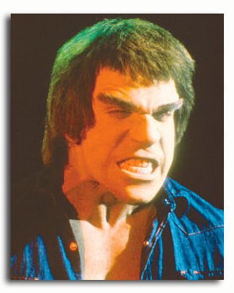 (SS3318471) Lou Ferrigno  The Incredible Hulk Movie Photo