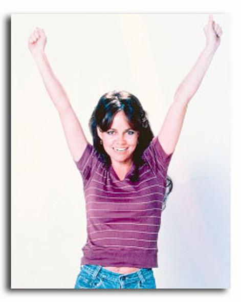 (SS3318484) Sally Field  Norma Rae Movie Photo