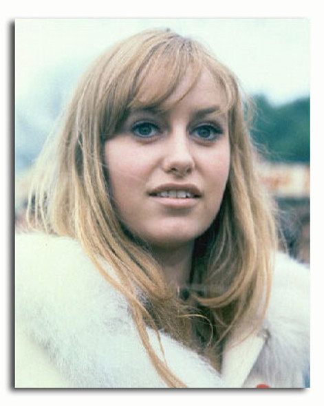 (SS3318666) Susan George Movie Photo