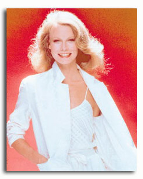 (SS3318757) Shelley Hack  Charlie's Angels Movie Photo