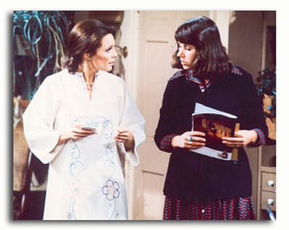 (SS3318822) Valerie Harper  Rhoda Movie Photo