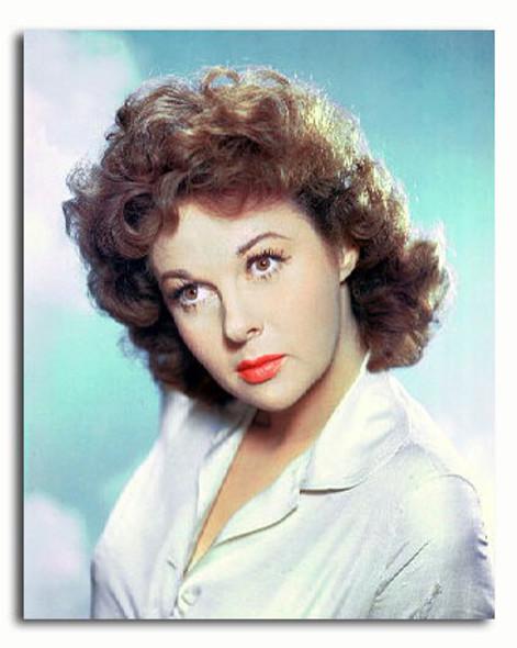 (SS3318900) Susan Hayward  White Witch Doctor Movie Photo