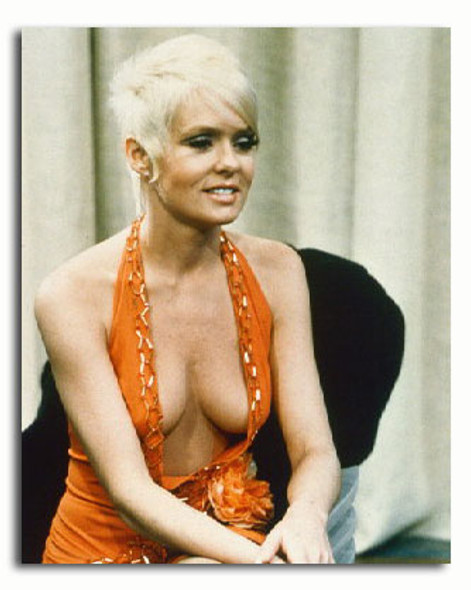 (SS3318952) Joey Heatherton  The Happy Hooker Goes to Washington Movie Photo