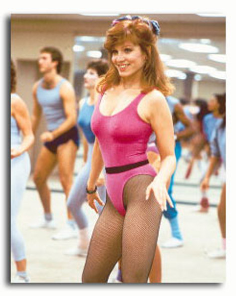 (SS3318978) Marilu Henner  Perfect Movie Photo