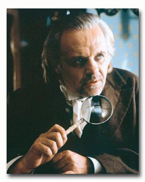 (SS3319056) Anthony Hopkins  Dracula Movie Photo