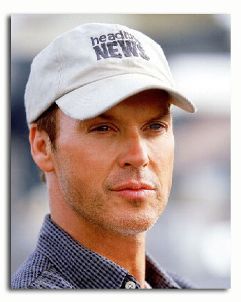 (SS3319238) Michael Keaton Movie Photo